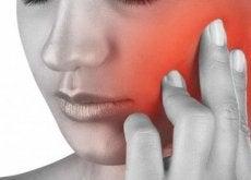 kieferschmerzen-gruende-und-techniken-zur-linderung