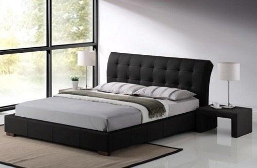 schlafzimmer-mit-aussicht-nacken