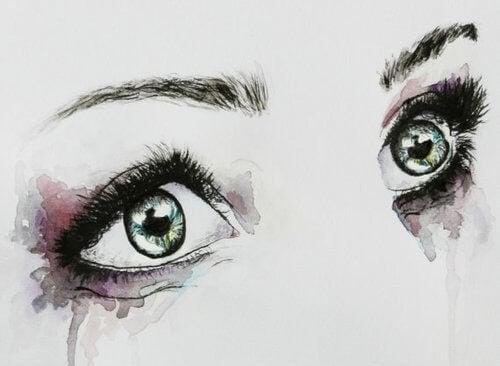 Wunden, die nie heilen: Missbrauch von Frauen