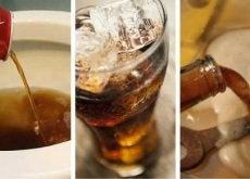 coca-cola-verwendungsmoeglichkeiten