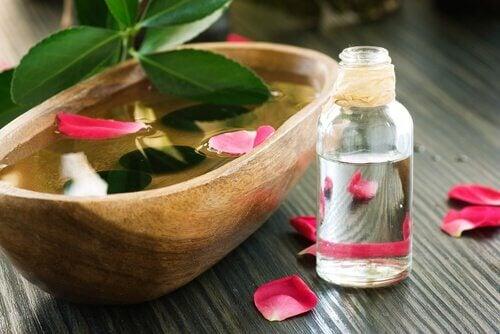duftendes-haar-mit-rose