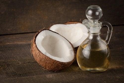 kokosoel-fuer-wimpern