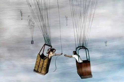 2-maedchen-im-heissluftballon-hoeflichkeit