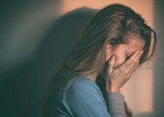 die-3-haeufigsten-ursachen-von-depression