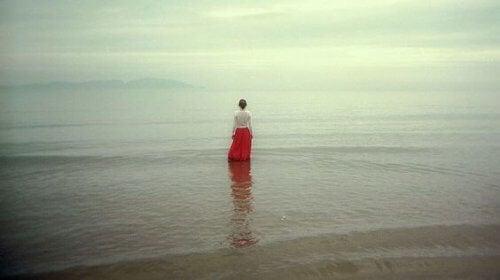 einsamkeit-trauer
