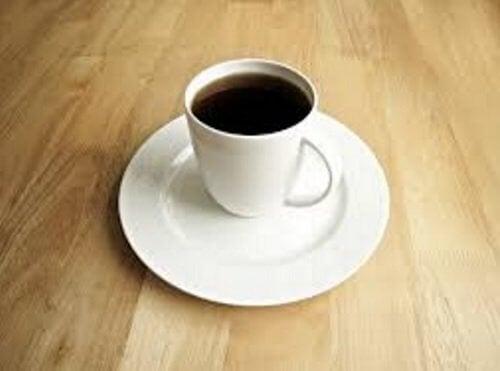 kaffee-zum-fruehstueck