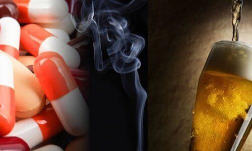 rauchen-alkohol