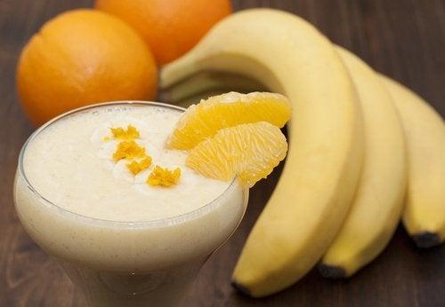 shake-aus-orange-und-banane