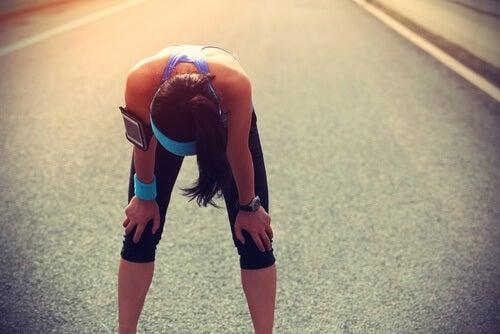muskelkrämpfe nach sport
