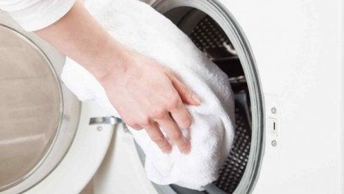 waesche-waschen-waschmaschine