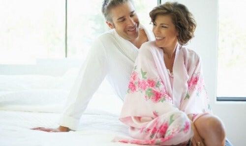 beziehungen-in-der-menopause