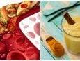 hausmittel-fuer-gesunde-arterien