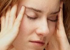 nahrungsmittel-gegen-stress