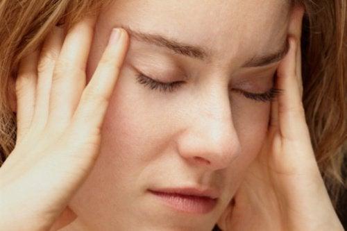 9 Nahrungsmittel, die bei Stress helfen können