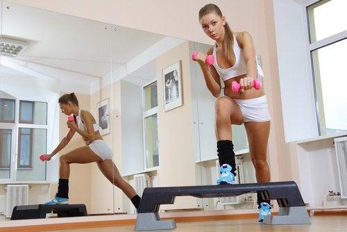 step-gegen-cellulite