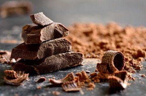 zartbitterschokolade-gegen-stress