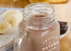 3-magnesiumreiche-mixgetraenke-zum-schutz-deiner-gesundheit