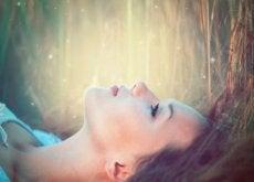 7-anzeichen-dafuer-dass-du-dich-nicht-genuegend-liebst