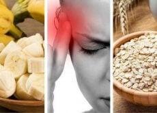9-nahrungsmittel-gegen-muedigkeit-und-kopfschmerzen