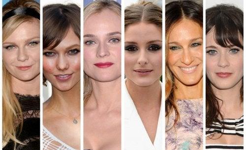 Haarstyling-Tipps, die dich jünger machen: Stufenschnitt