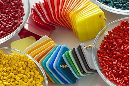 verschiedene-plastiksorten-plastik