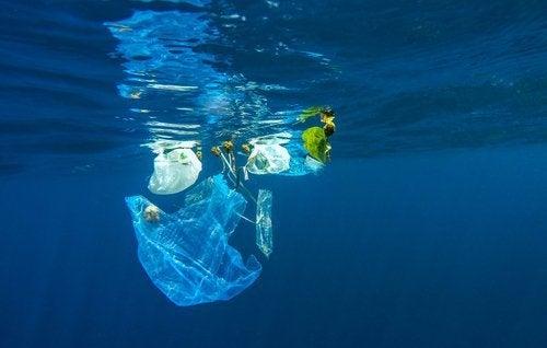 verschmutzes-meer-plastik