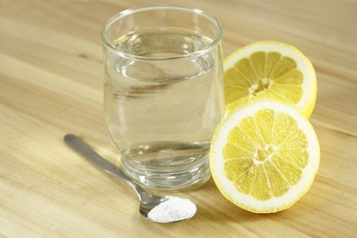 3 basenbildende Hausmittel für deine Gesundheit