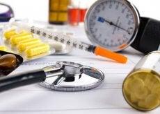 diabetes-und-bluthochdruck-messen-und-behandeln