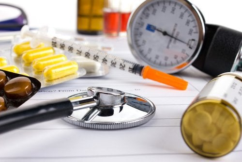 Diabetes und Bluthochdruck: Was kann ich essen?