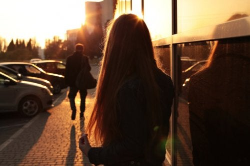 7 Fehler in einer Beziehung, die man vermeiden sollte