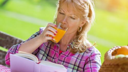 was tun bei müdigkeit und erschöpfung? - besser gesund leben - Schlafmangel Mudigkeit Beheben Erkennen