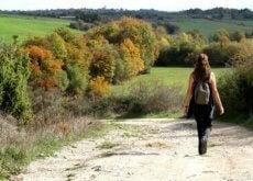 in-der-natur-spazieren