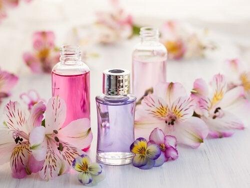 kein-parfum-bei-pilzinfektion