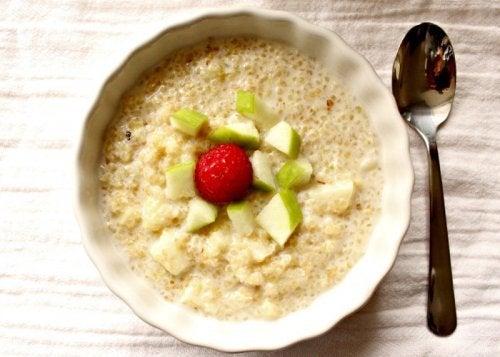 quinoa-zum-fruehstueck