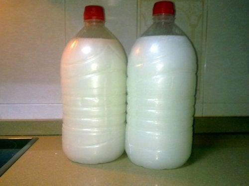recycelte-fluessigseife