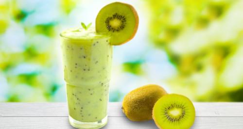 5-shakes-mit-kiwi-die-du-probieren-solltest