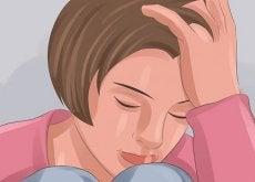 7-entspannungstipps-um-eine-angstkrise-zu-bewaeltigen