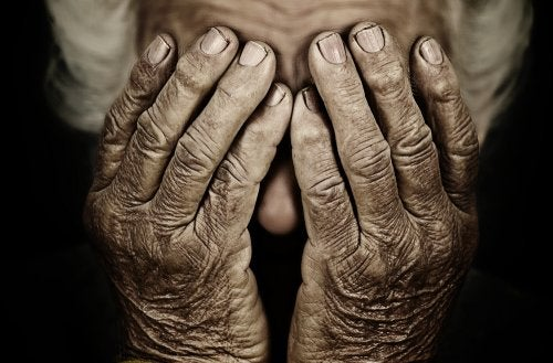 7 Dinge, die du im Alter bereuen wirst