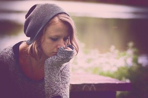depression-verstimmung-trauer
