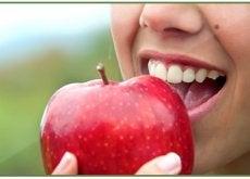 die-besten-nahrungsmittel-um-den-hunger-zu-stillen
