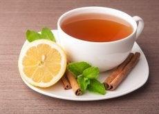 heilmittel-mit-zimt-und-stevia-zur-blutzuckerregulierung