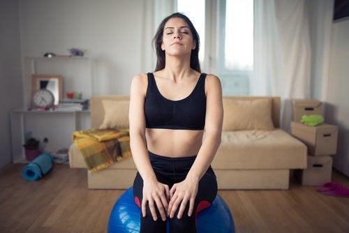 kontrolle-der-atmung-angstkrise