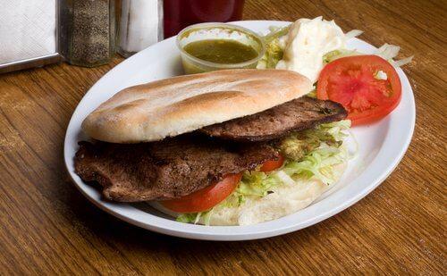 magerfleisch-gegen-uebermaessigen-appetit