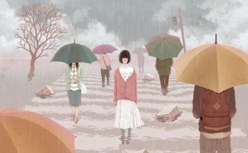 selbstmitleid-regen