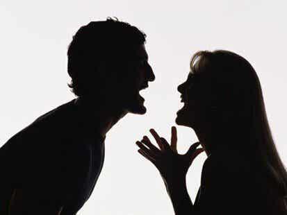 Absurde Diskussionen in einer Beziehung verhindern