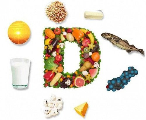 vitamin-d-und-hypocalzaemie
