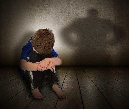 10 Eigenschaften toxischer Eltern