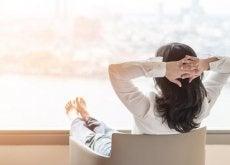 5-gewohnheiten-die-deine-lebensqualitaet-verbessern