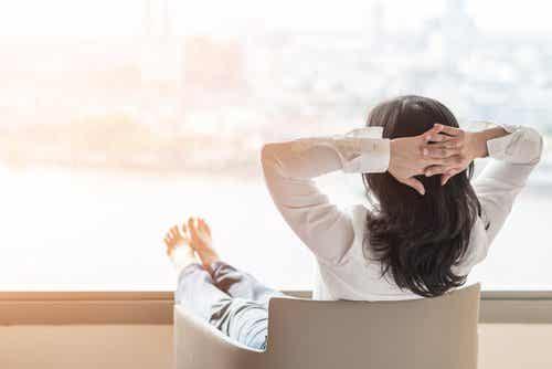 5 Gewohnheiten, die deine Lebensqualität verbessern