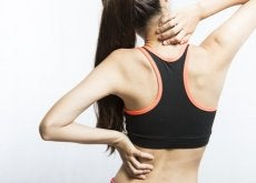7-einfache-uebungen-um-heftige-muskelschmerzen-zu-lindern